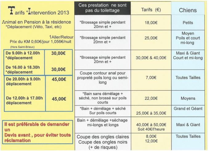 tarif-intervention-2013-1.jpg